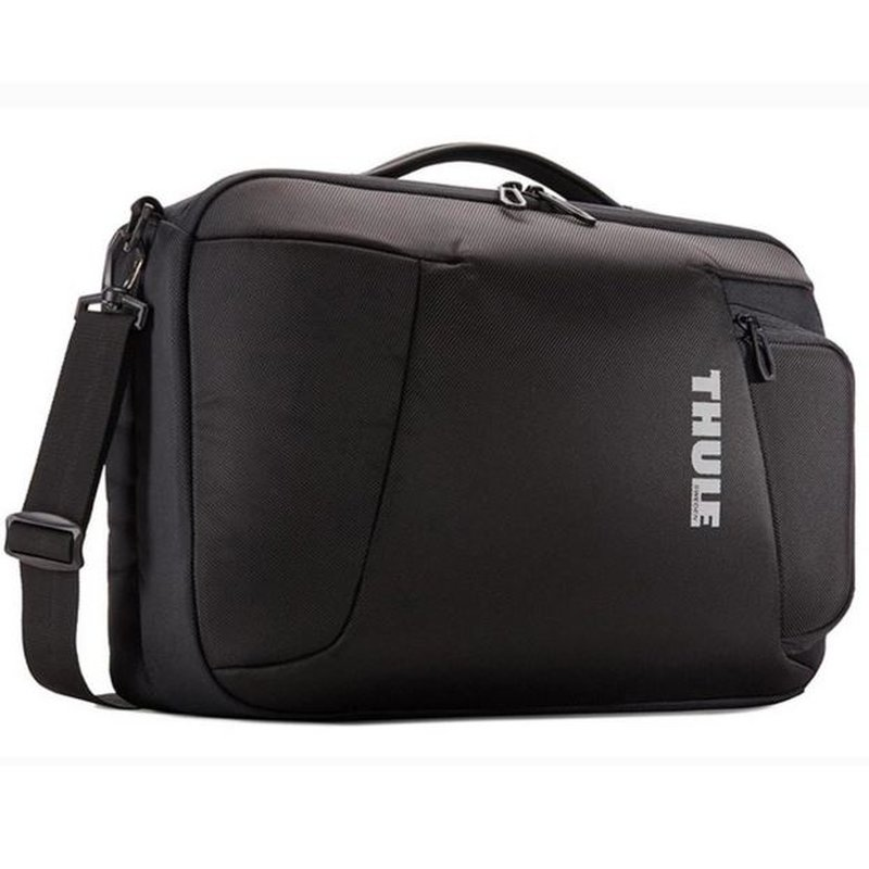 Geanta laptop Thule Accent Laptop Bag